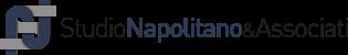 Studio Napolitano e Associati